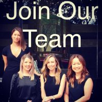 Senior Hairdresser Full Time/Casual